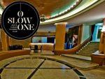Hudební klub Slowone