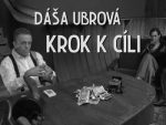Krok k cili official Music video