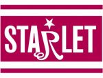 Logo Taneční školy Starlet Brno